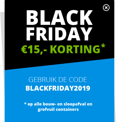 blackfriday-popup